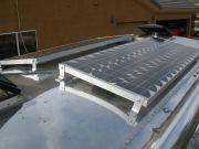 Sunwize Solar Panels