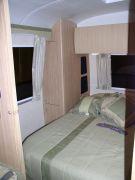 2004 30' Safari LS