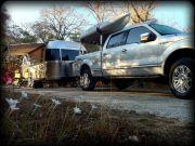 Fall Kayaking Trip To Austin Tx