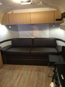 New Villa Couch