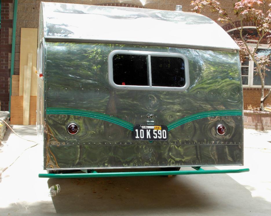 O Dell - Bumper - 1-936x746
