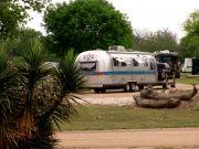 North Llano River Rv Park Junction Tx