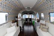Vintage Furniture Mobile Showroom- The Urban Cottage