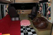 20' Argosy Motor Home