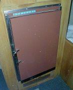 59 Refrigerator