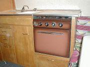 59 Kitchen