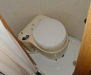 59 Toilet