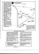 CareFree Awning Manual Page 4
