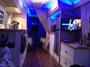 78 Sov Interior