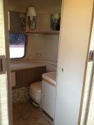 78 Sov Bathroom