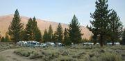 SNU 2007 Twin Lakes Rally