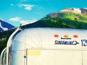 Streamline'n