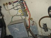 Understanding The Existing Wiring