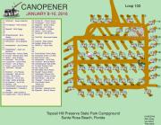 Canopener 2016