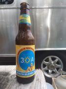 30a Beer