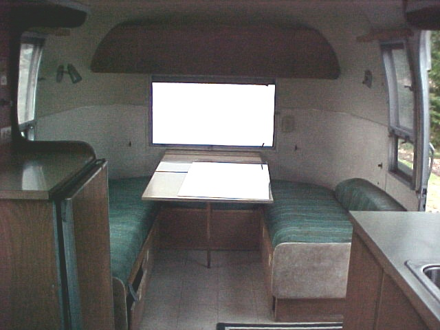 interior_front