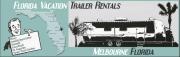 Trailer Rentals, By Thetrailercompany.com