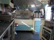 Catering Trailers For Parties, Event Etc