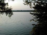 USNF, Brevoort Lake Campground, Michigan