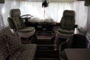 28'excella Interior