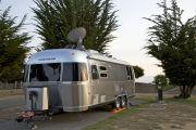 Camping-pescadero Satellite-dishw
