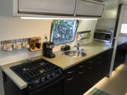 Our New Kitchen