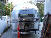 79 Airstream Excella 240