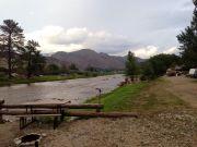 Colorado Day Trips