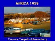 Africa 1959