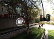 Air Interstate