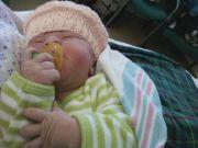 Baby Jayden-4cu Member