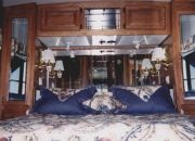 1999 Airstreamland Yacht Xl 355