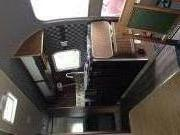 1973 Completely Renovated 31' Sovereign