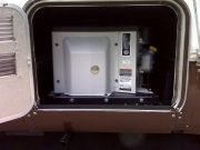 New Pull Out Generac