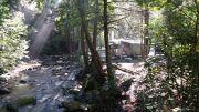 Mountain Stream Rv, Marion, Nc (2015)