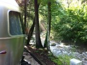 Mountain Stream Rv, Marion, Nc