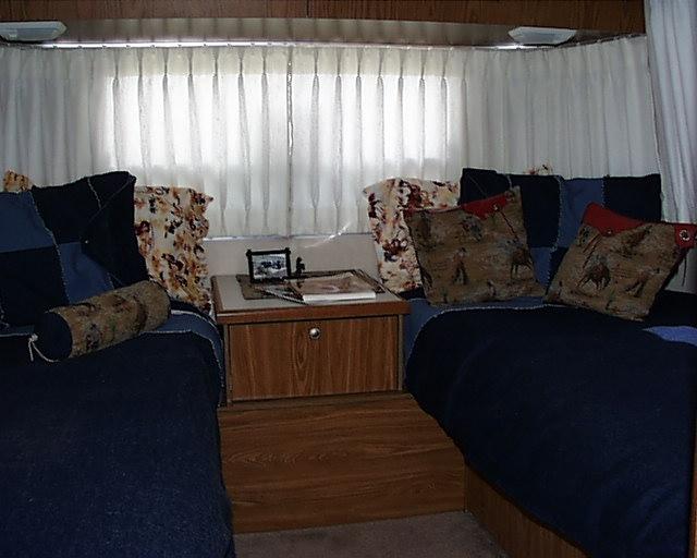 bedroomclose