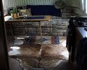livingroomwide