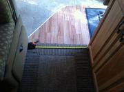 Airstream Classic Carpet 1