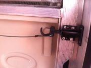 Door Wire 2