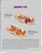 Argosy_24_1978