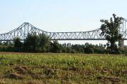 Fort Defiance Mississippi River Bridge