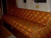 '78 Minuet Streetside Lounge