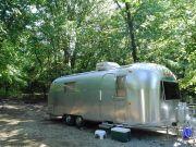Mark Twain Lake Camp Aug 5-7, 2005