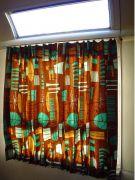 More curtain pics