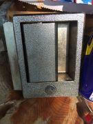 Door Lock Parts Needed For 1988 Airstream