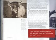 Neil Vanderbilt and Wally