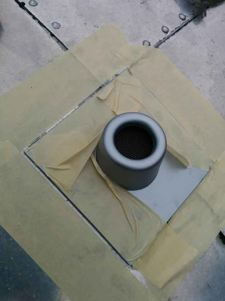 Bath vent cover install 39 68 overlander replacement of for 3 bathroom vent cover