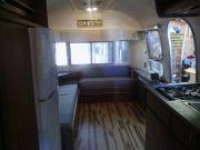 New Hickory Look Lvt Flooring