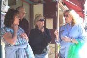 Jackson Rally 2008